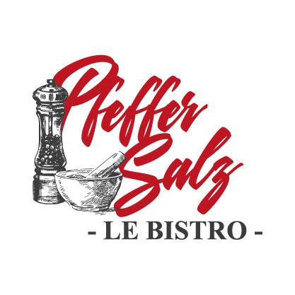 LeBisto - Pfeffer und Salz