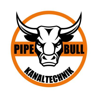 Pipe Bull