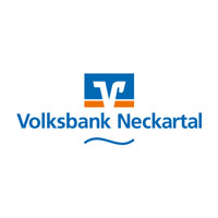 Volksbank Neckartal eG