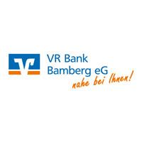 VR Bank Bamberg eG