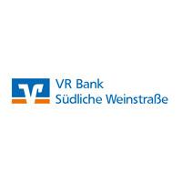 VR Bank Südliche Weinstraße eG