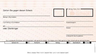 Vorlage Scheck Spendenubergabe Kostenlos 12