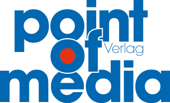 point of media Verlag GmbH