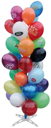 Ballonbaum