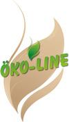 Öko-Line Tragetaschen
